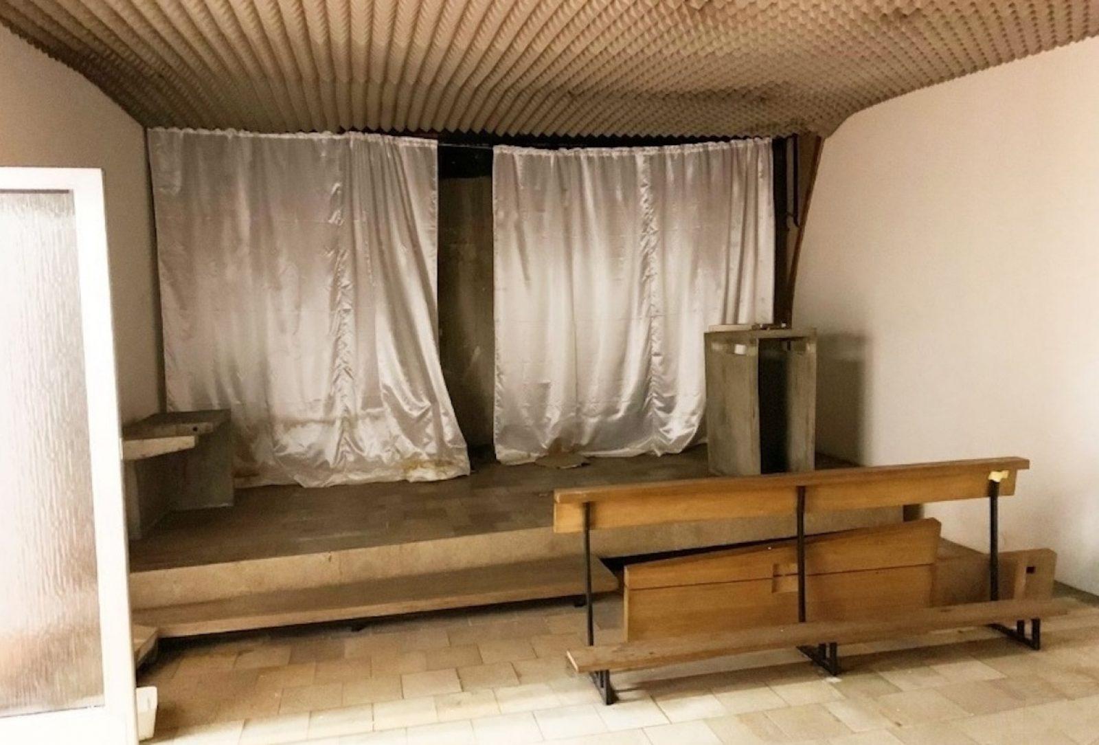 11 una sancta kapel 2020 www burglandbouw nl