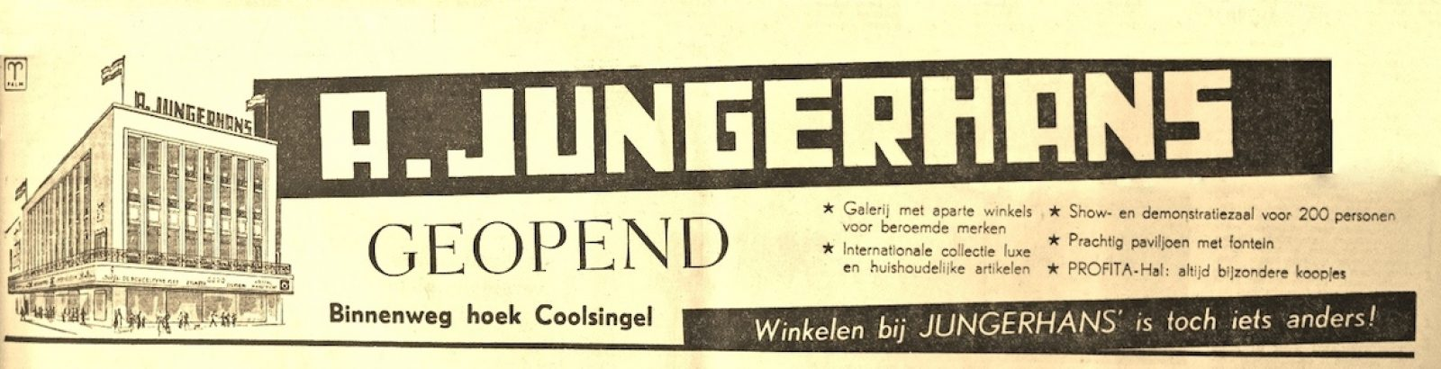 15 jungerhans HR 1953 06 26