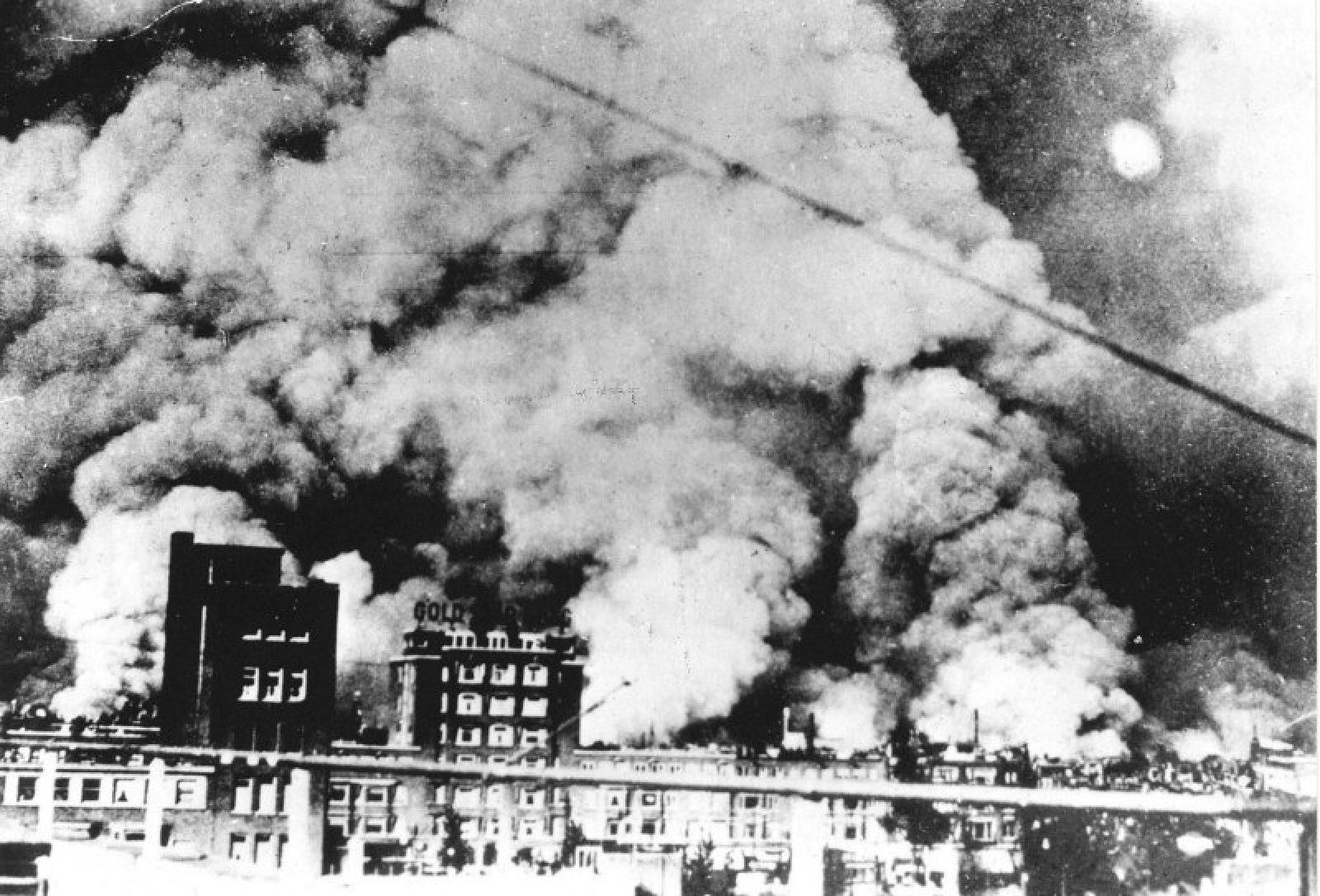 19400514 ANP bombardement 904605126