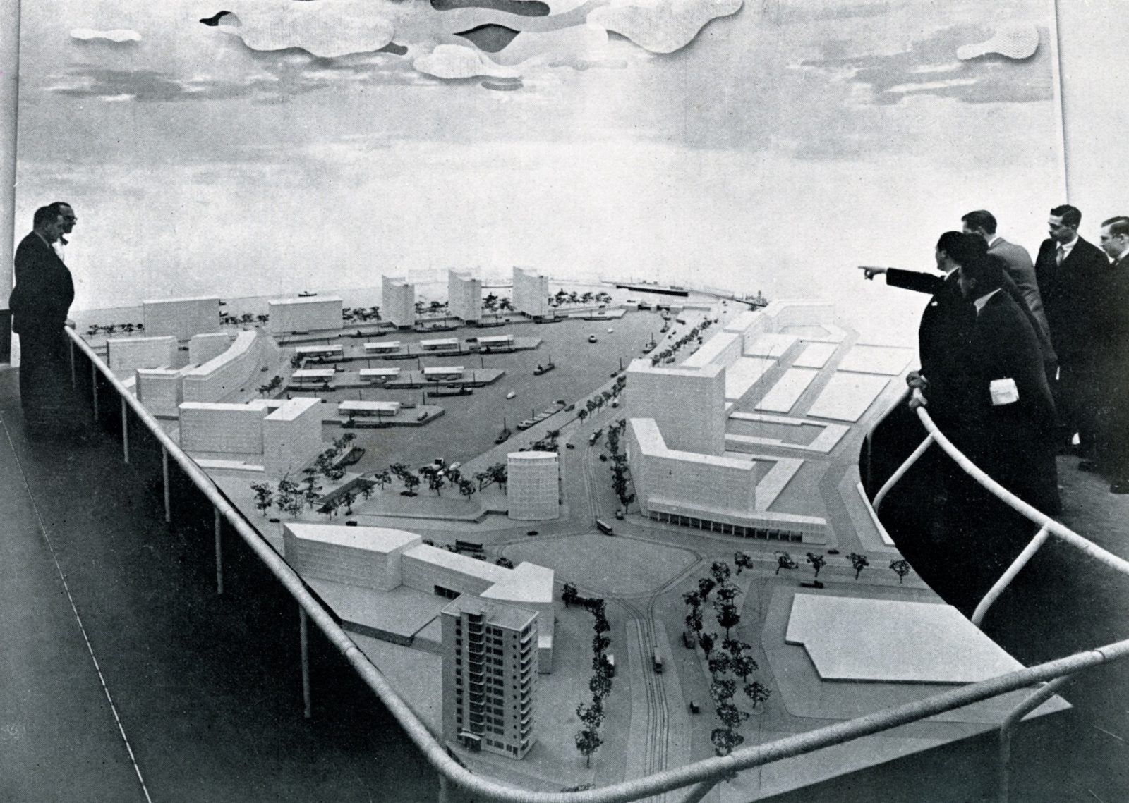 1946 boijmans