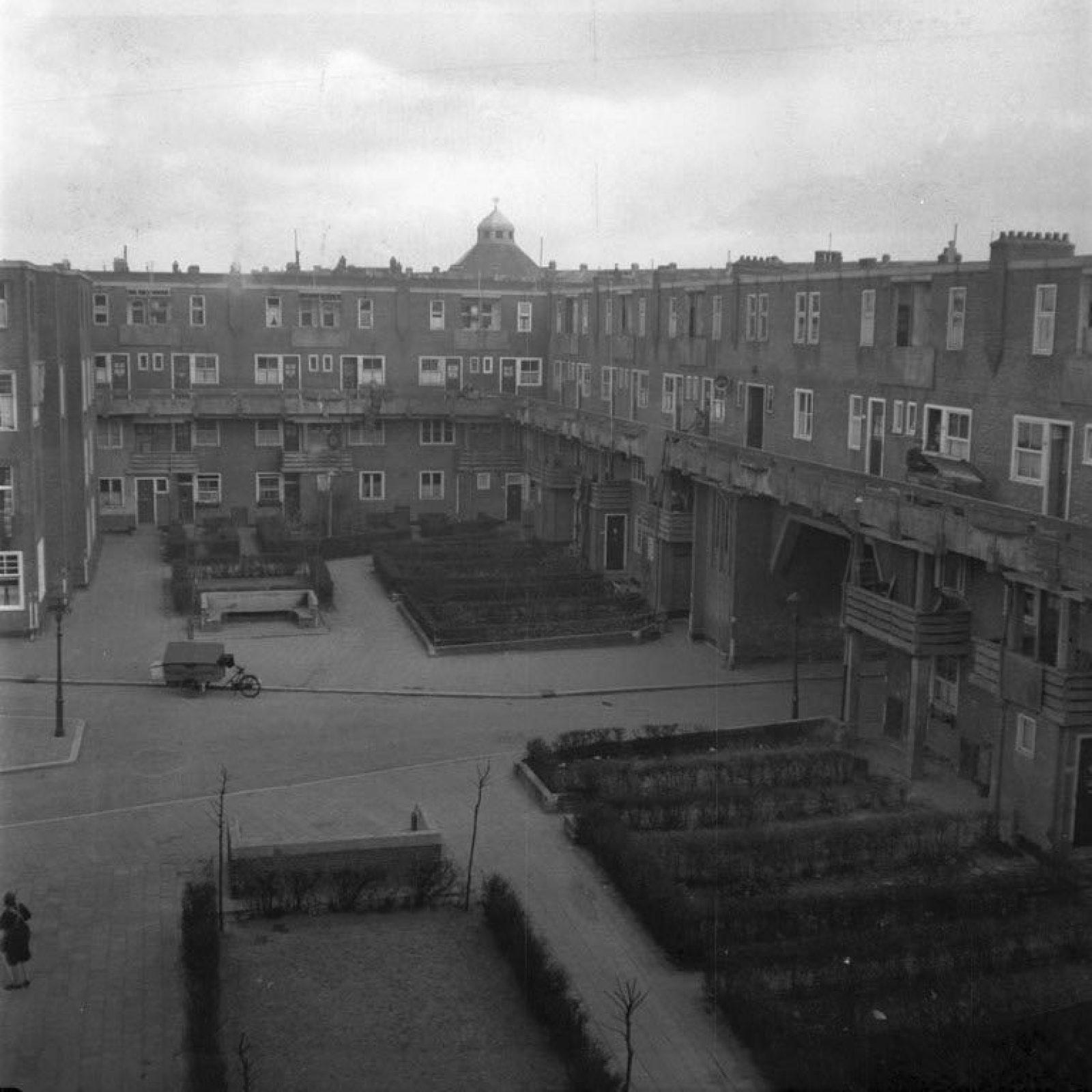 1947 Jv Effenblok NL Rt SA 4204 89 01