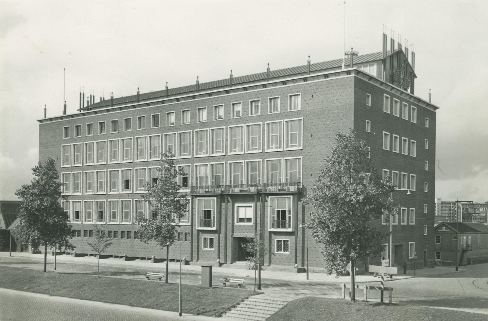 1955 nedbank 26246