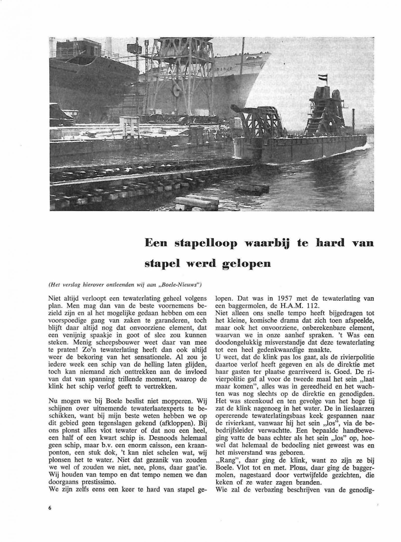 1957_Tom-Kroeze_KPM_Page_2