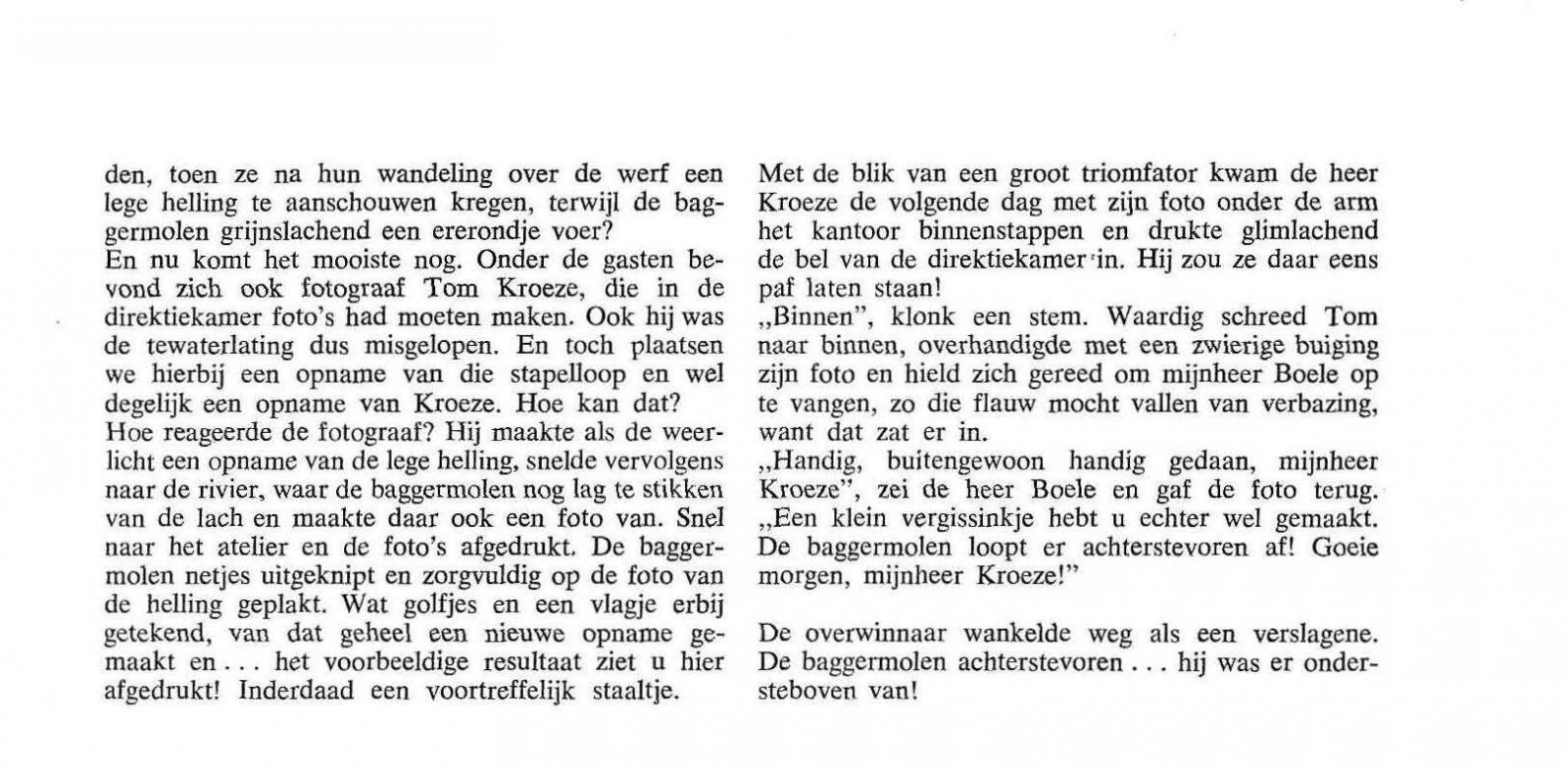 1957_Tom-Kroeze_KPM_Page_3
