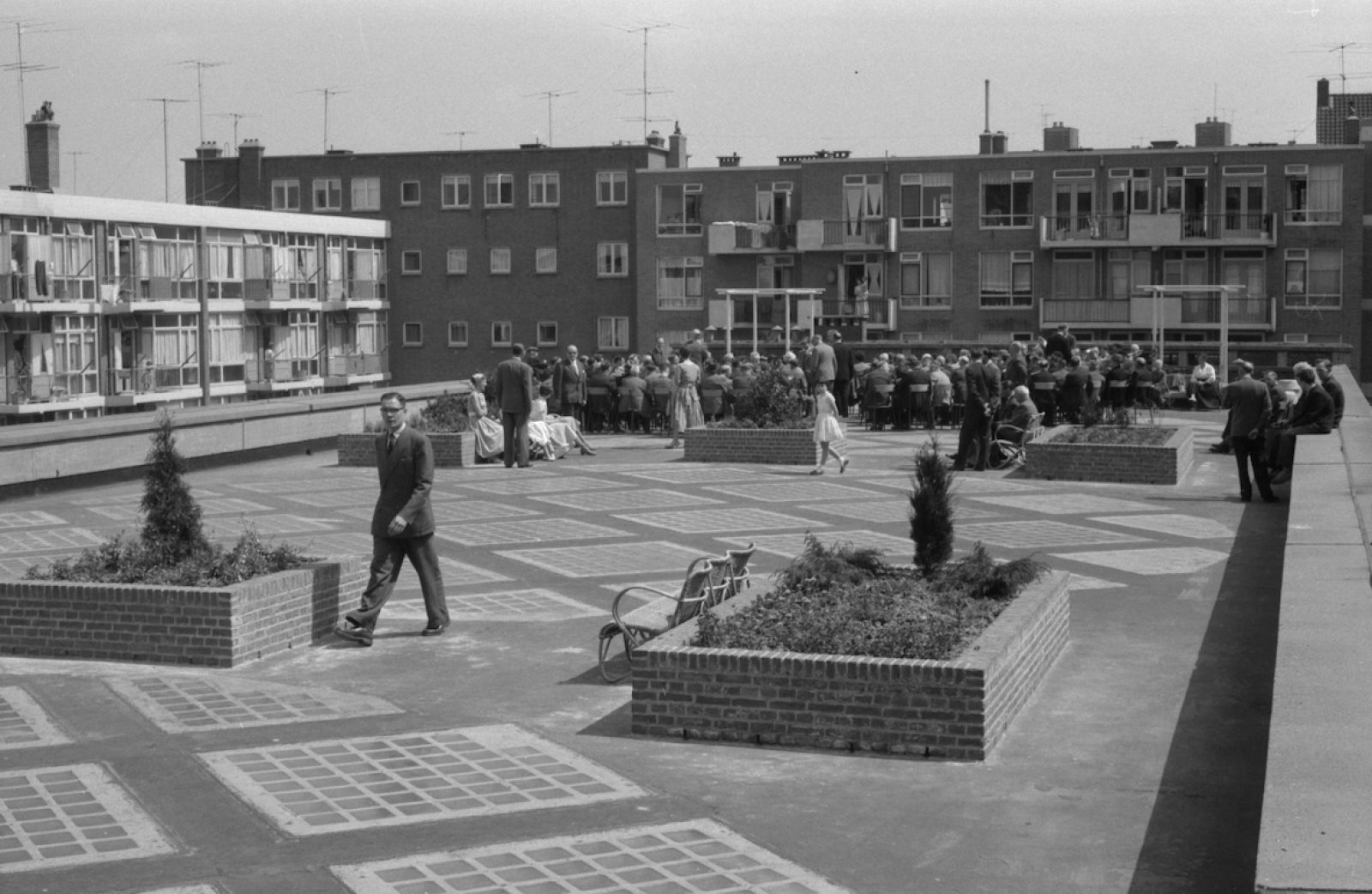 1958 05 Blindeninstituut AG NL Rt SA 4121 1525 01