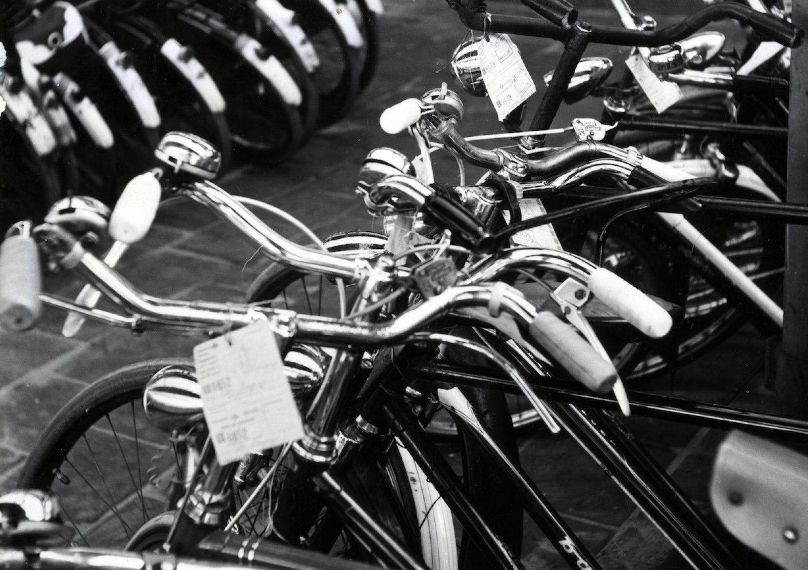 1962 fietsen op cs adam NS 17021 UA X99665 171206
