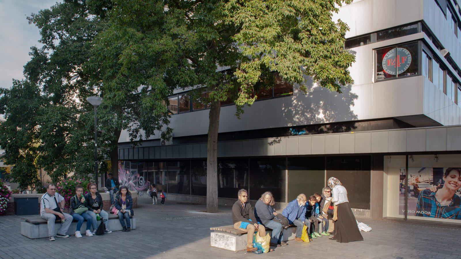 2020 Galeries Modernes ML DSC 7421