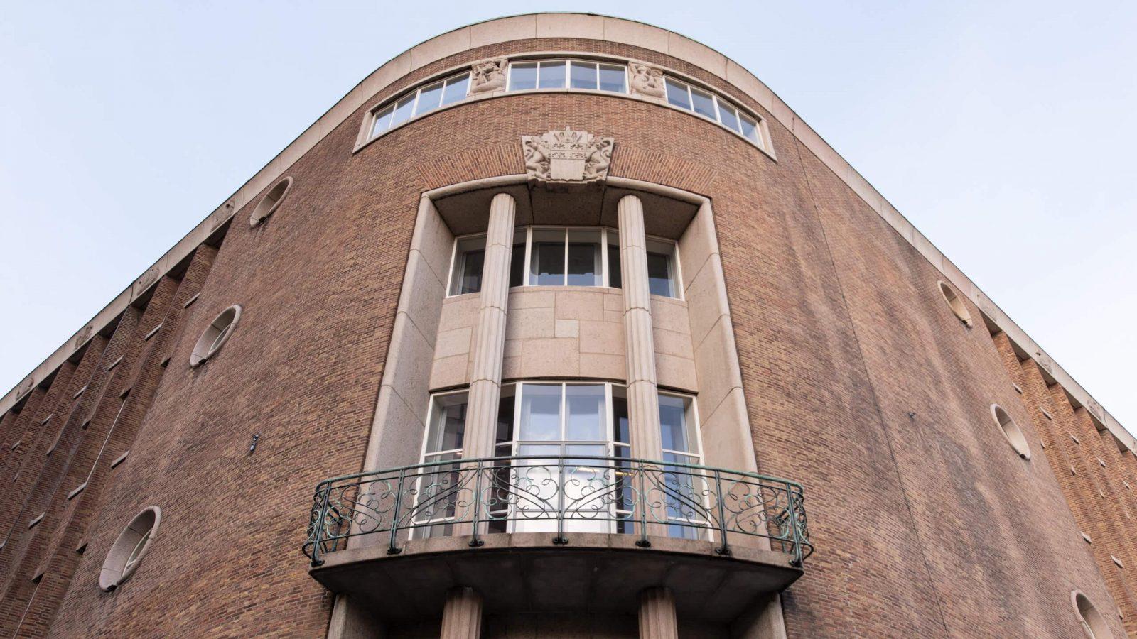 2020 Rotterdamsche Bank ML DSC 7075