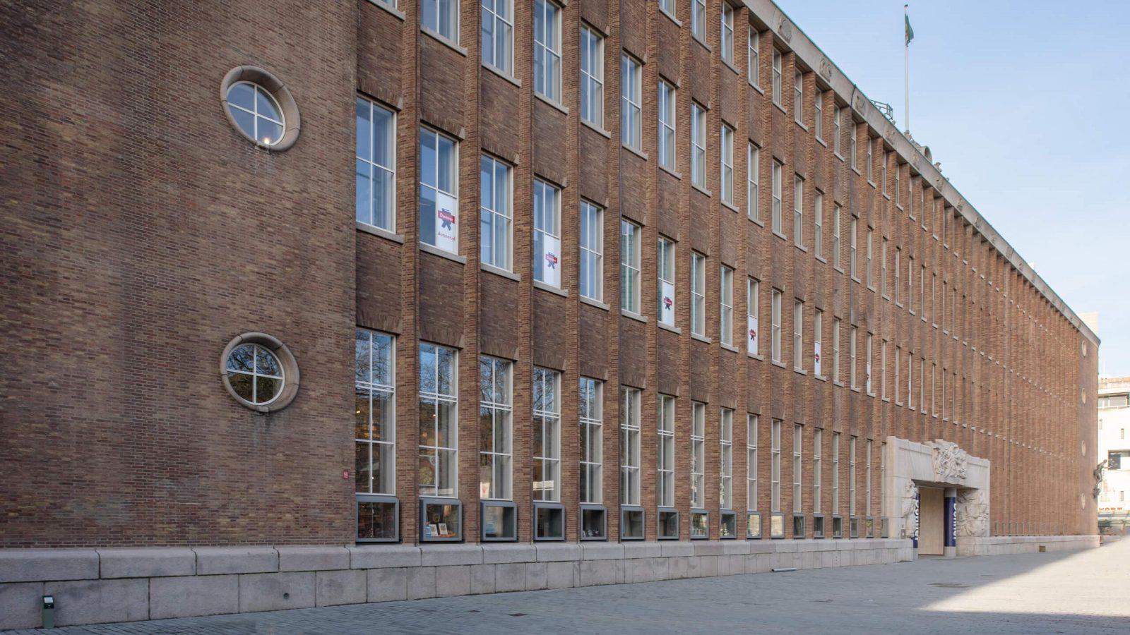 2020 Rotterdamsche Bank ML DSC 7081 2