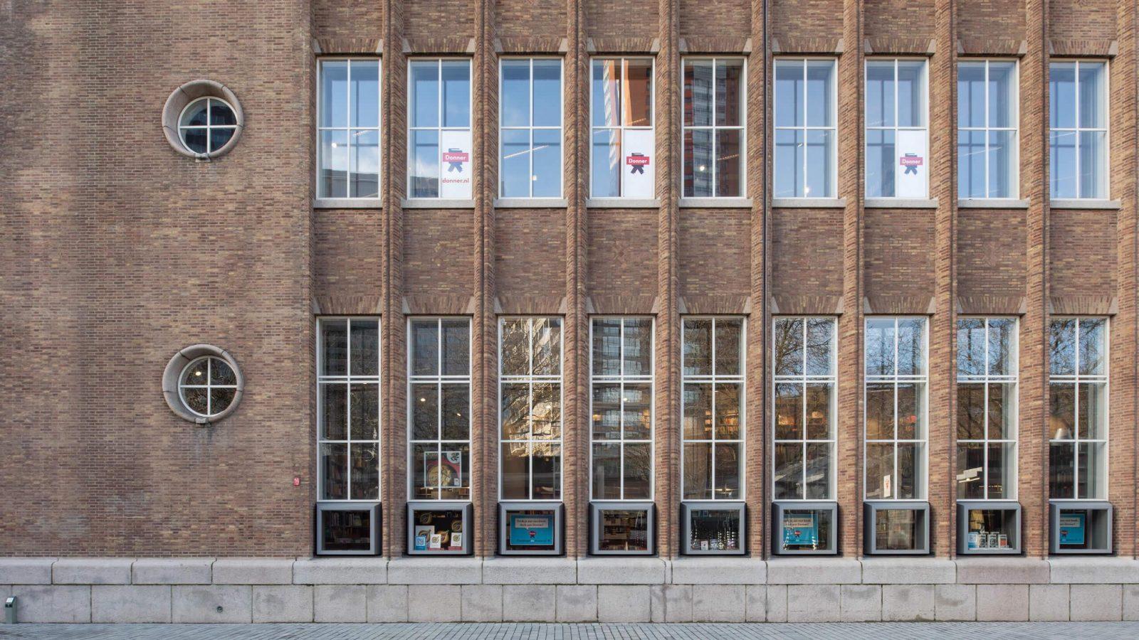 2020 Rotterdamsche Bank ML DSC 7086