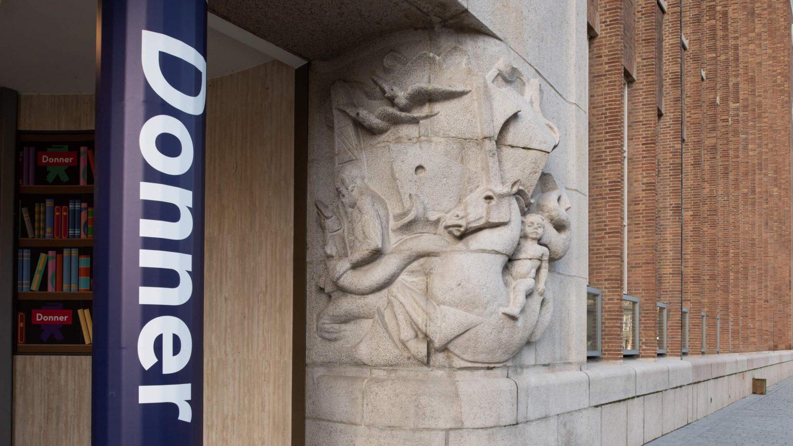 2020 Rotterdamsche Bank ML DSC 7104