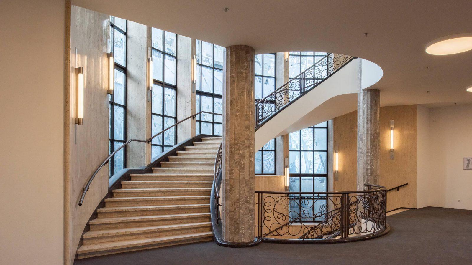 2020 Rotterdamsche Bank ML DSC 7141 2
