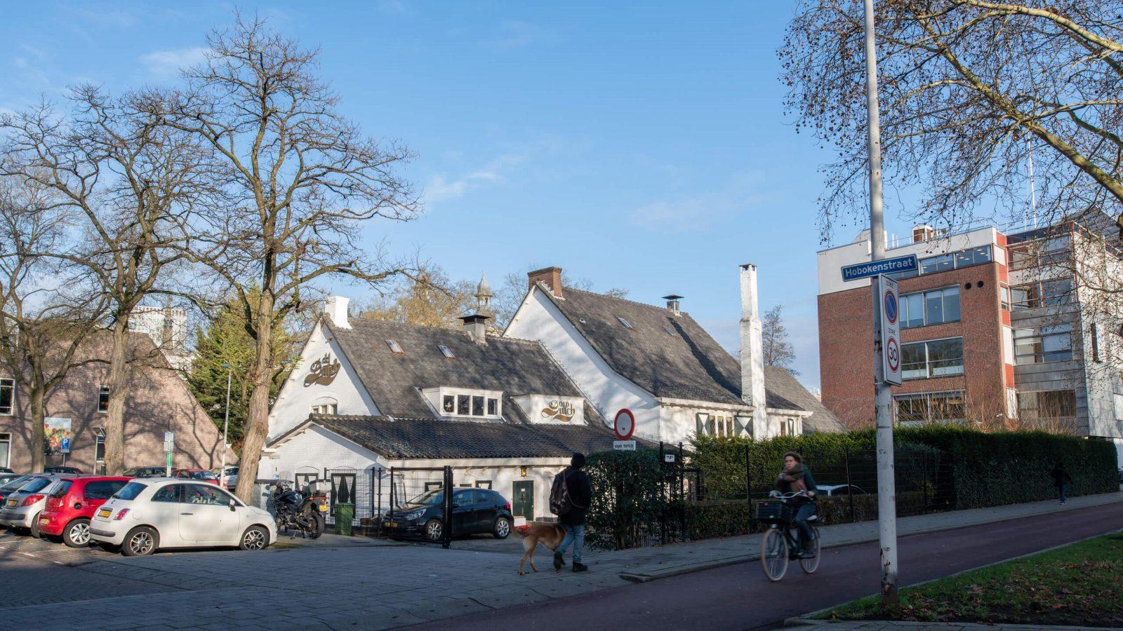 2021 Marlies Lageweg DSC 5246 Old Dutch