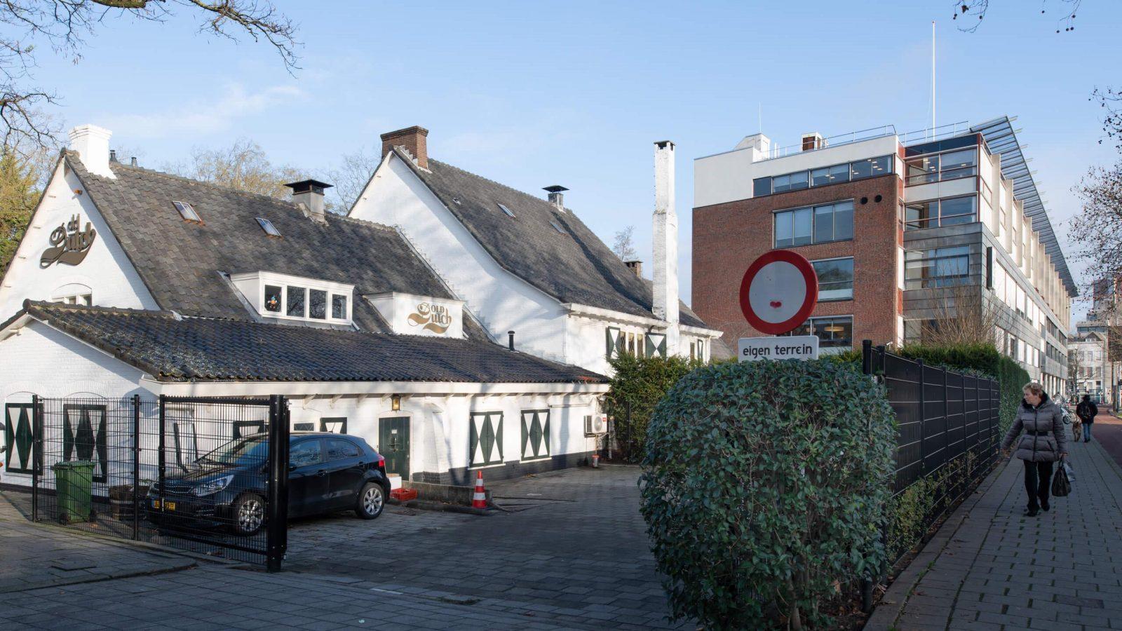 2021 Marlies Lageweg DSC 5248 Old Dutch