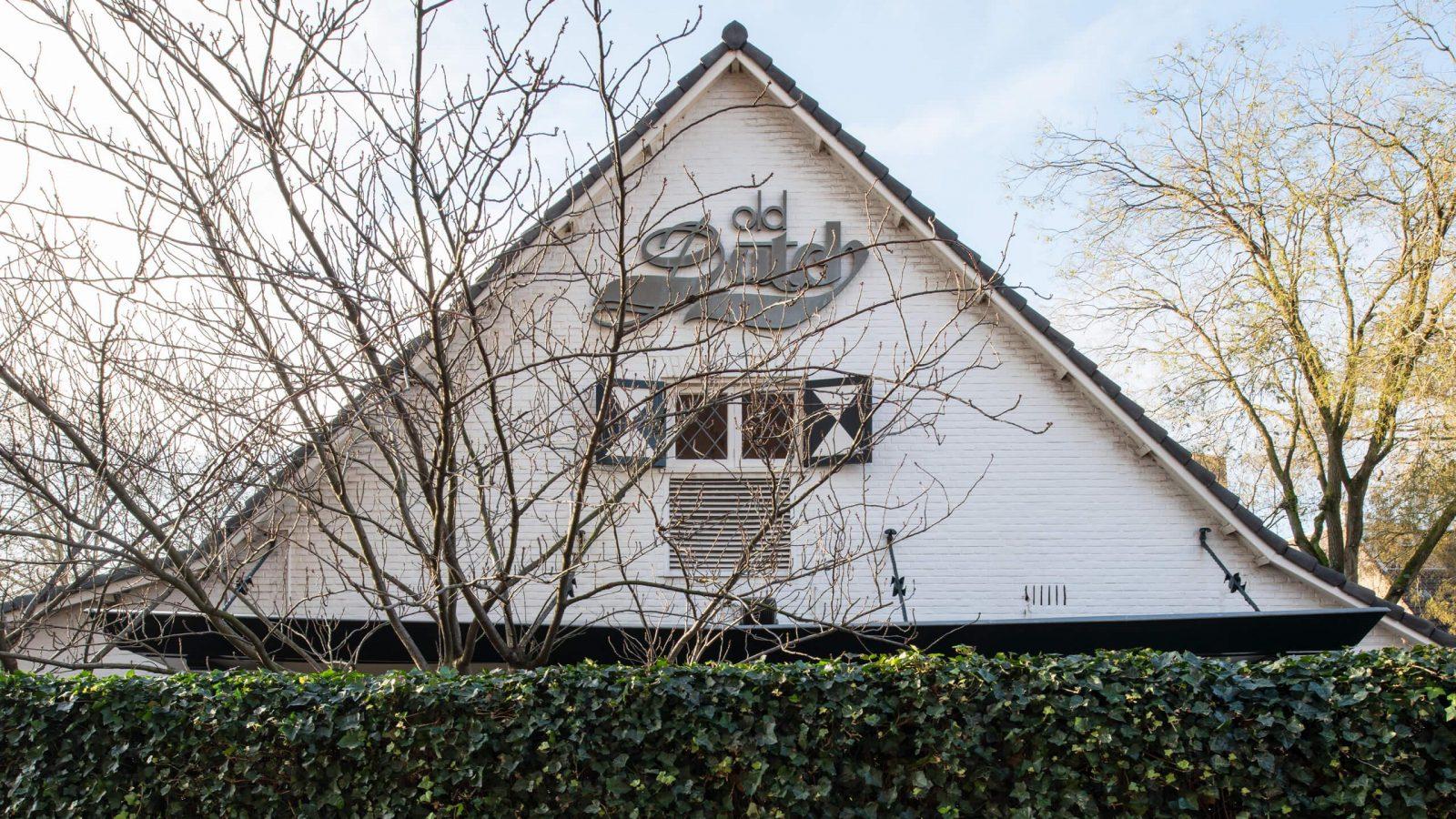 2021 Marlies Lageweg DSC 5255 Old Dutch
