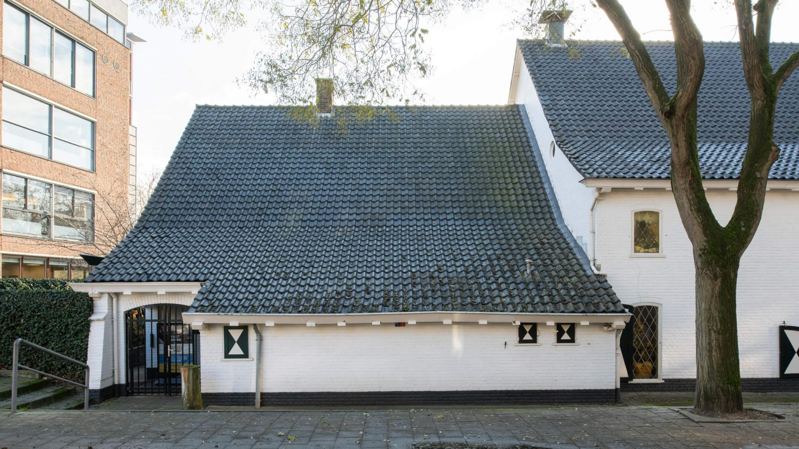 2021 Marlies Lageweg DSC 5262 Old Dutch
