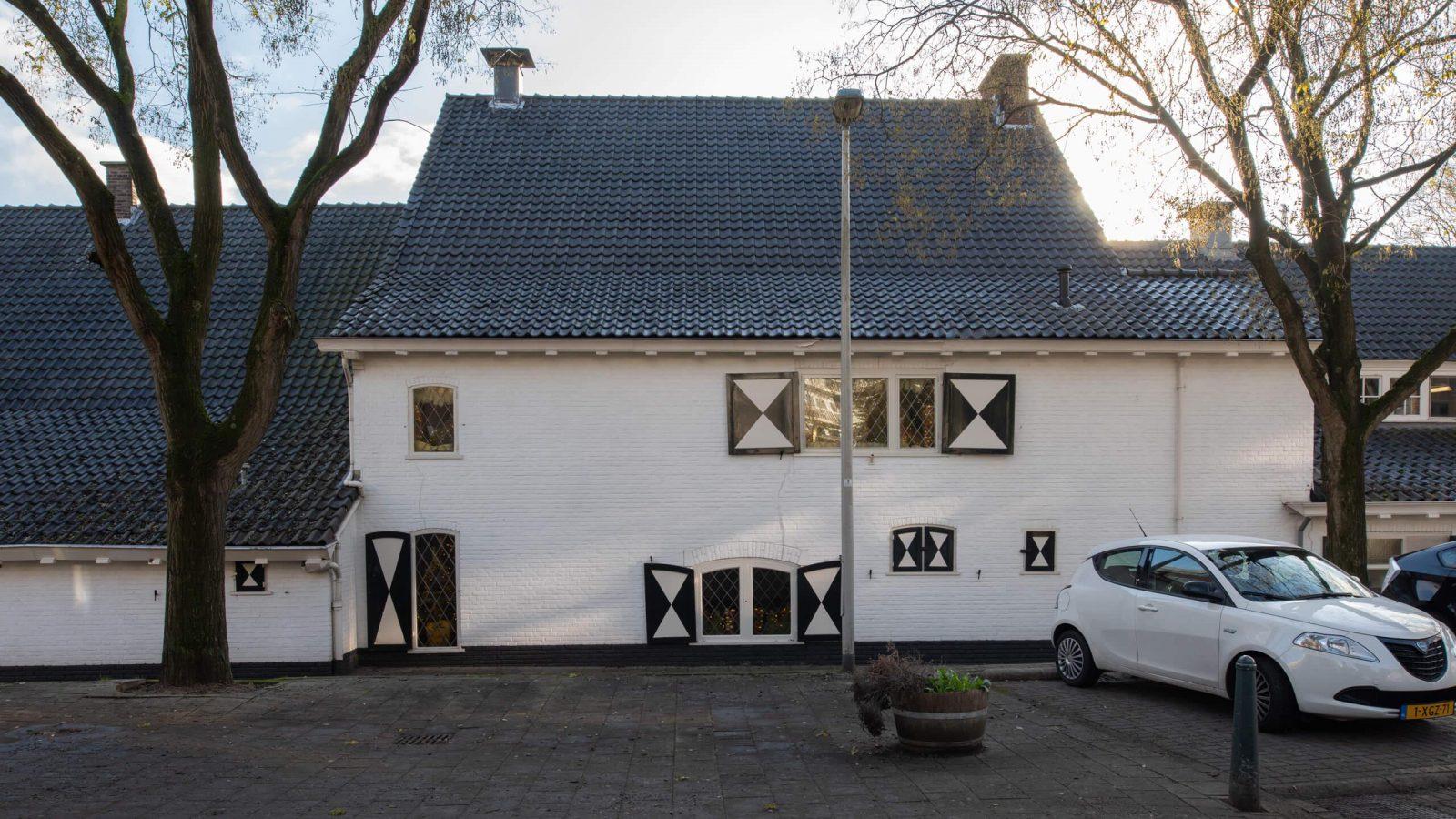 2021 Marlies Lageweg DSC 5263 Old Dutch