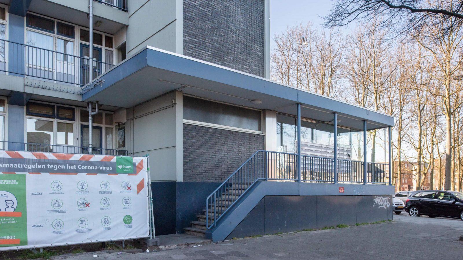 2021 Marlies Lageweg SPWR gijsinglaan3