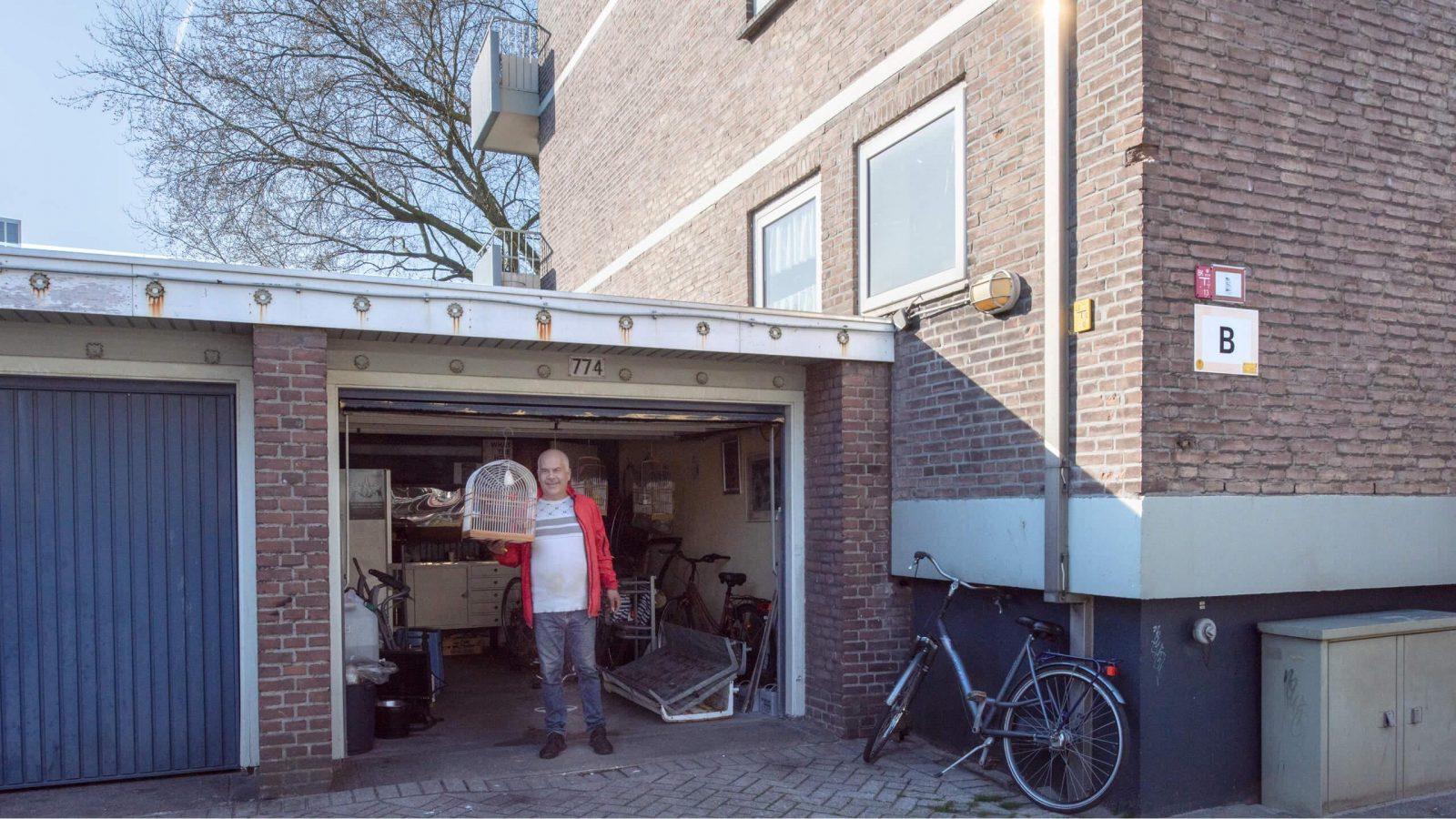 2021 Marlies Lageweg SPWR gijsinglaan6