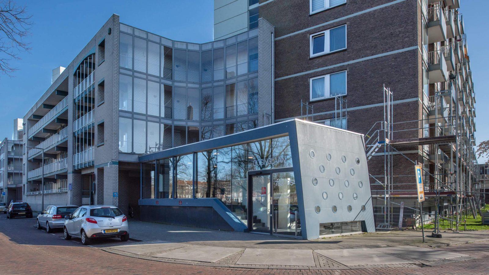 2021 Marlies Lageweg SPWR gijsinglaan7