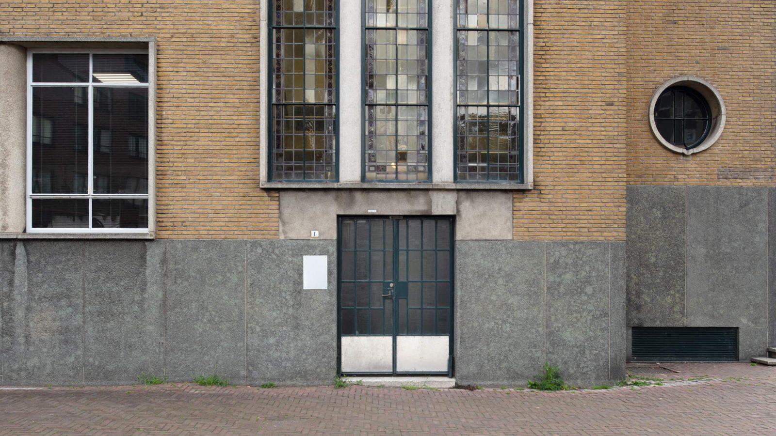 2021 PWR ML kantoor en pakhuis blaauwhoedenveem10