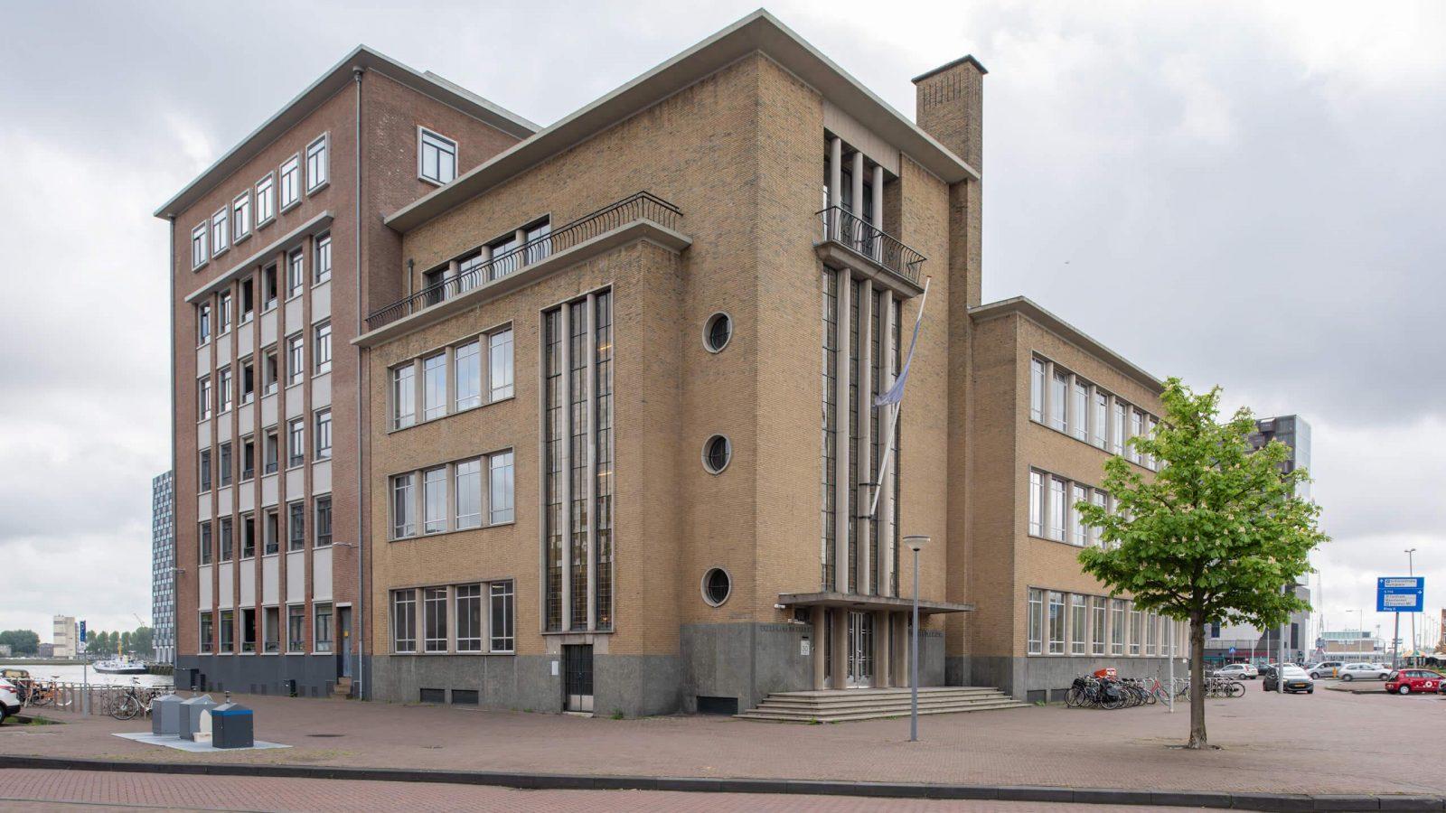 2021 PWR ML kantoor en pakhuis blaauwhoedenveem111
