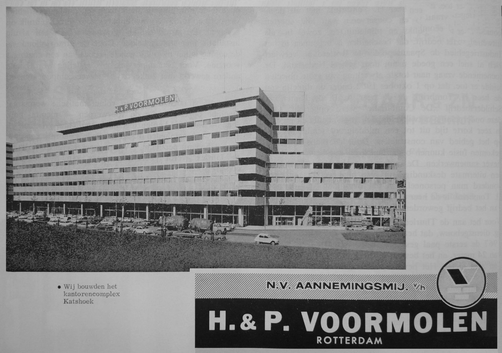 Katshoek-Stedenbouw-1968-11-12e
