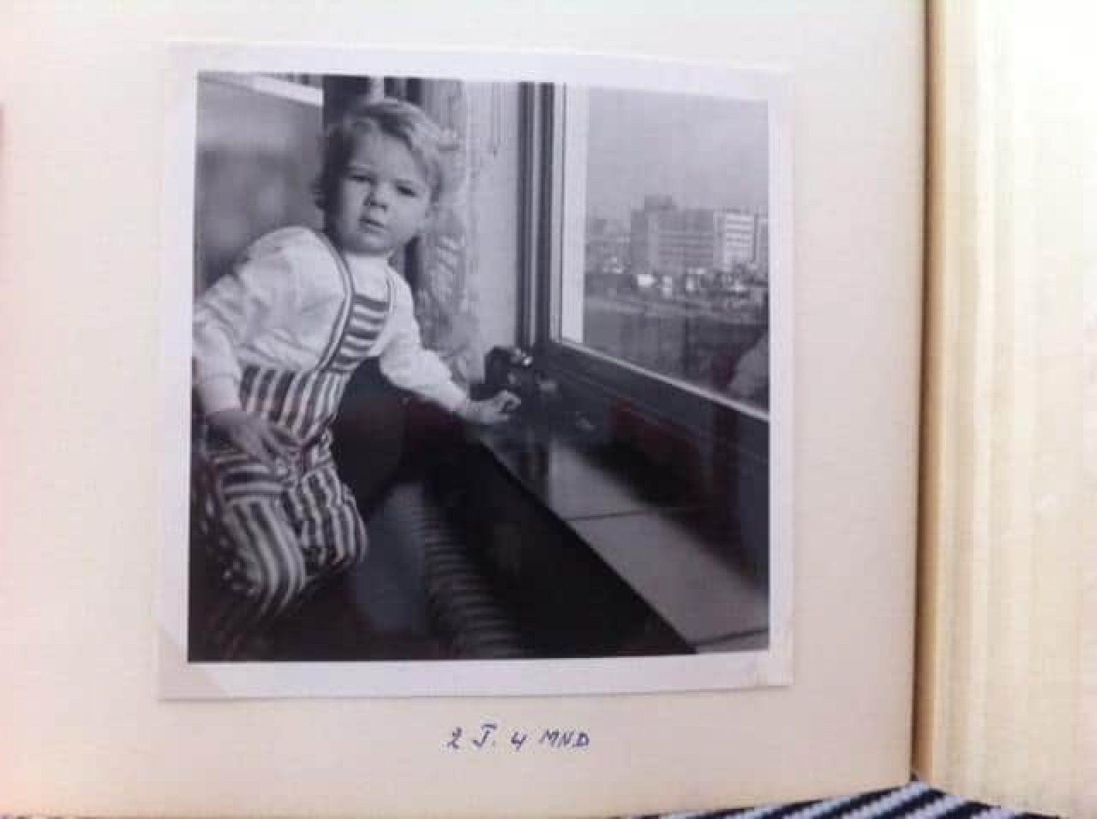 Barmentlo_uitzicht-Schiedamsedijk-1961