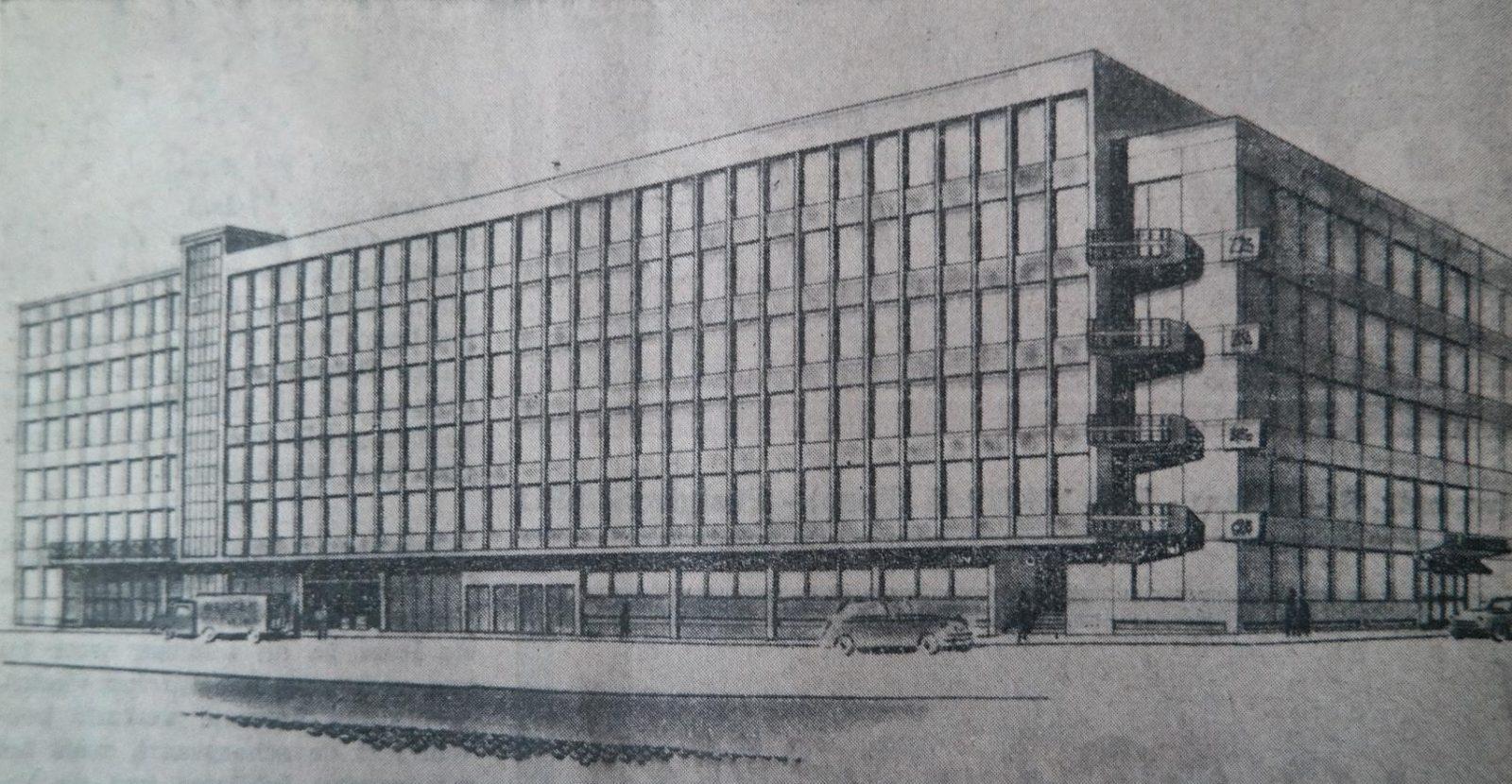 1955 graanhuis HR 1955 02 04