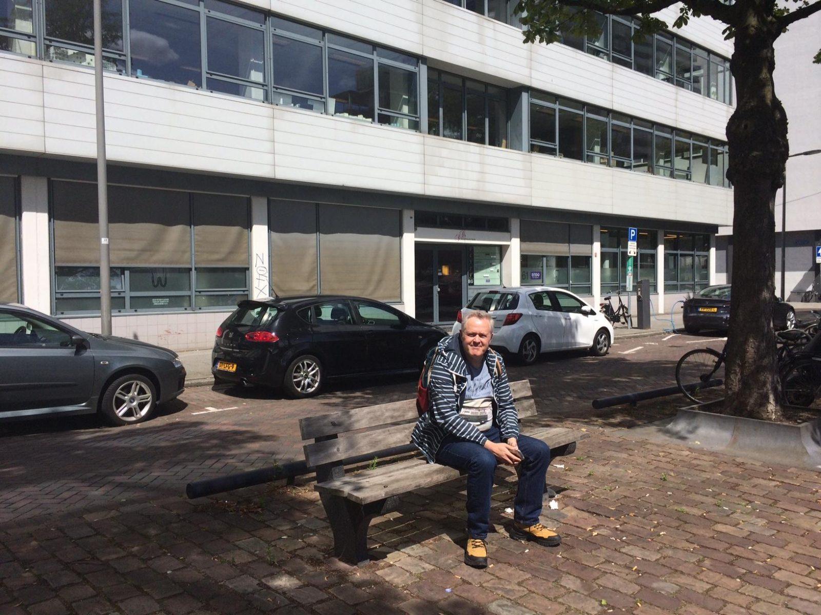 Rob van Katwijk IMG 6311