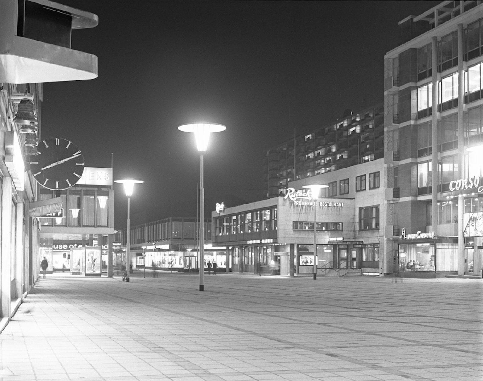 03 stadhuisplein 1964 NL Rt SA 4121 7634 1 ag