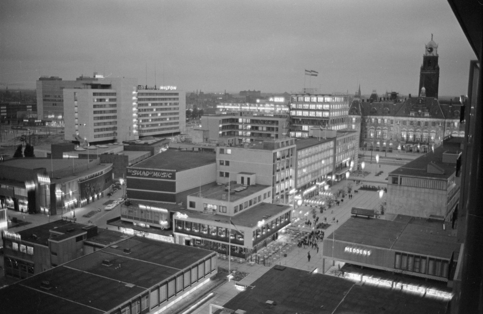 03 stadhuisplein 1965 NL Rt SA 4121 304508 28 ag
