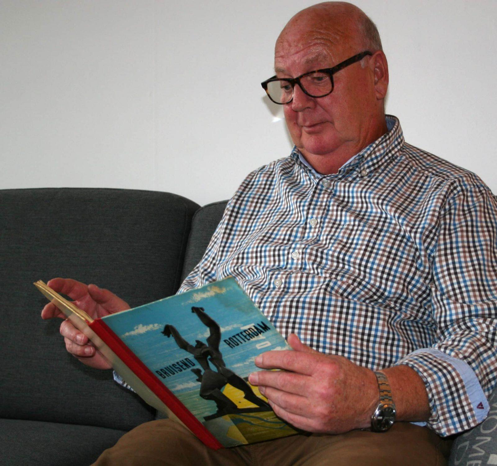 Bkwist Met Spaarboek Van Meer En Schoep