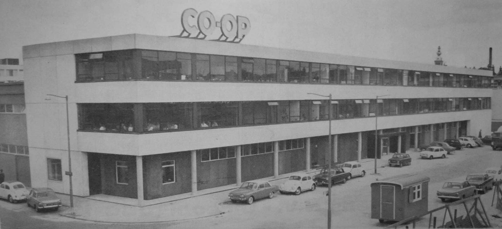 Co-op3-Stedenbouw-1967-5-6a