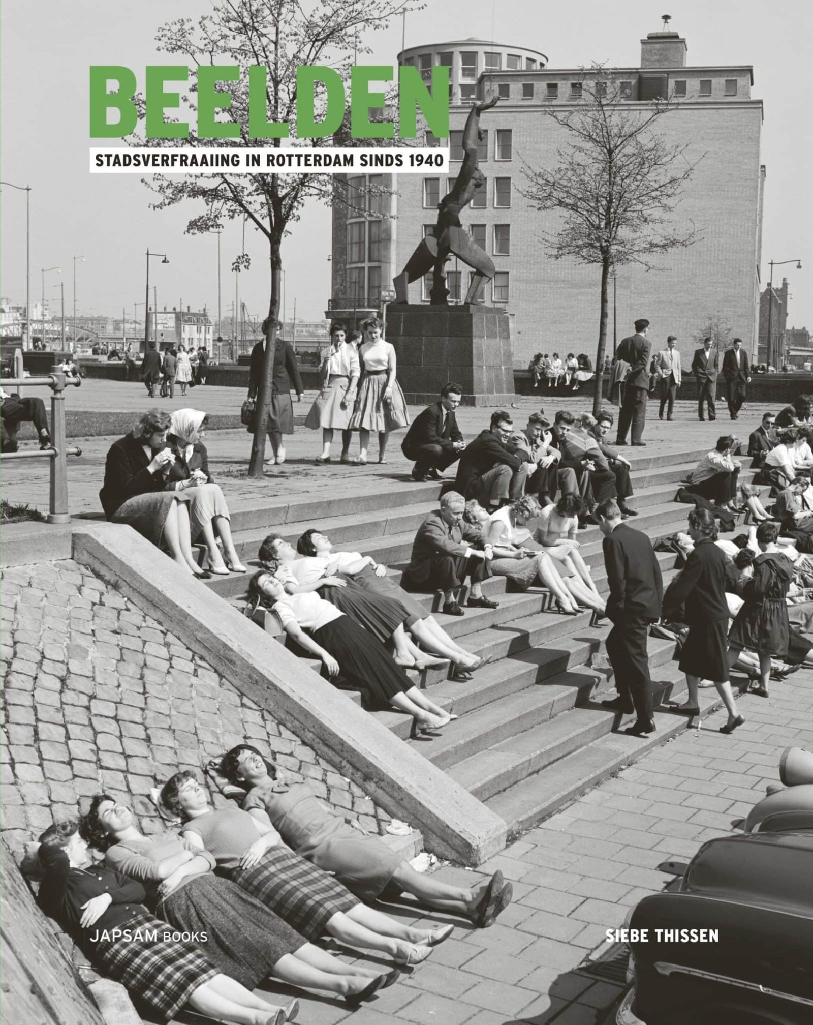 Cover Beelden Siebethissen