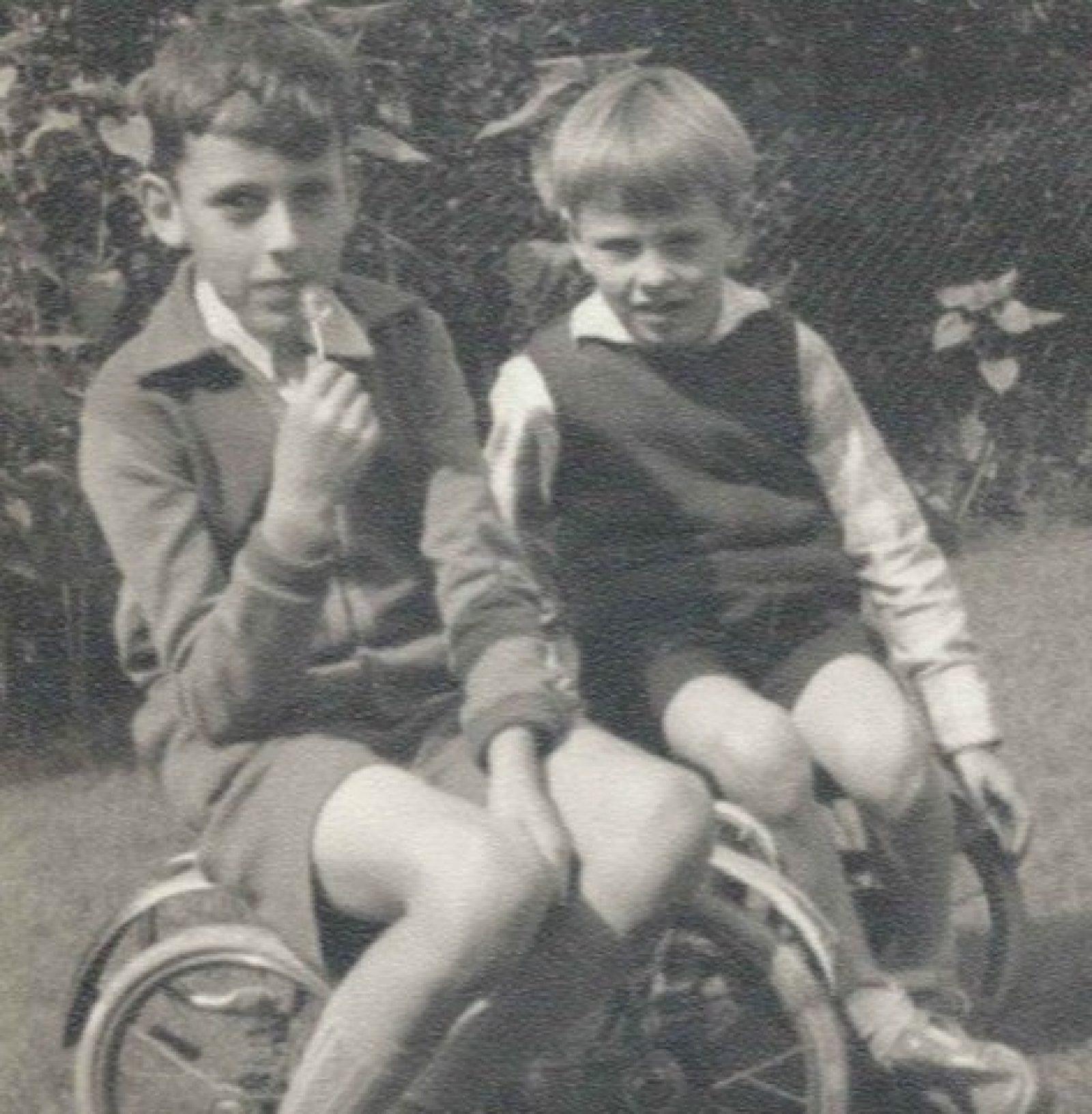 Jv Teeffelen beeld 2 jeugdfoto