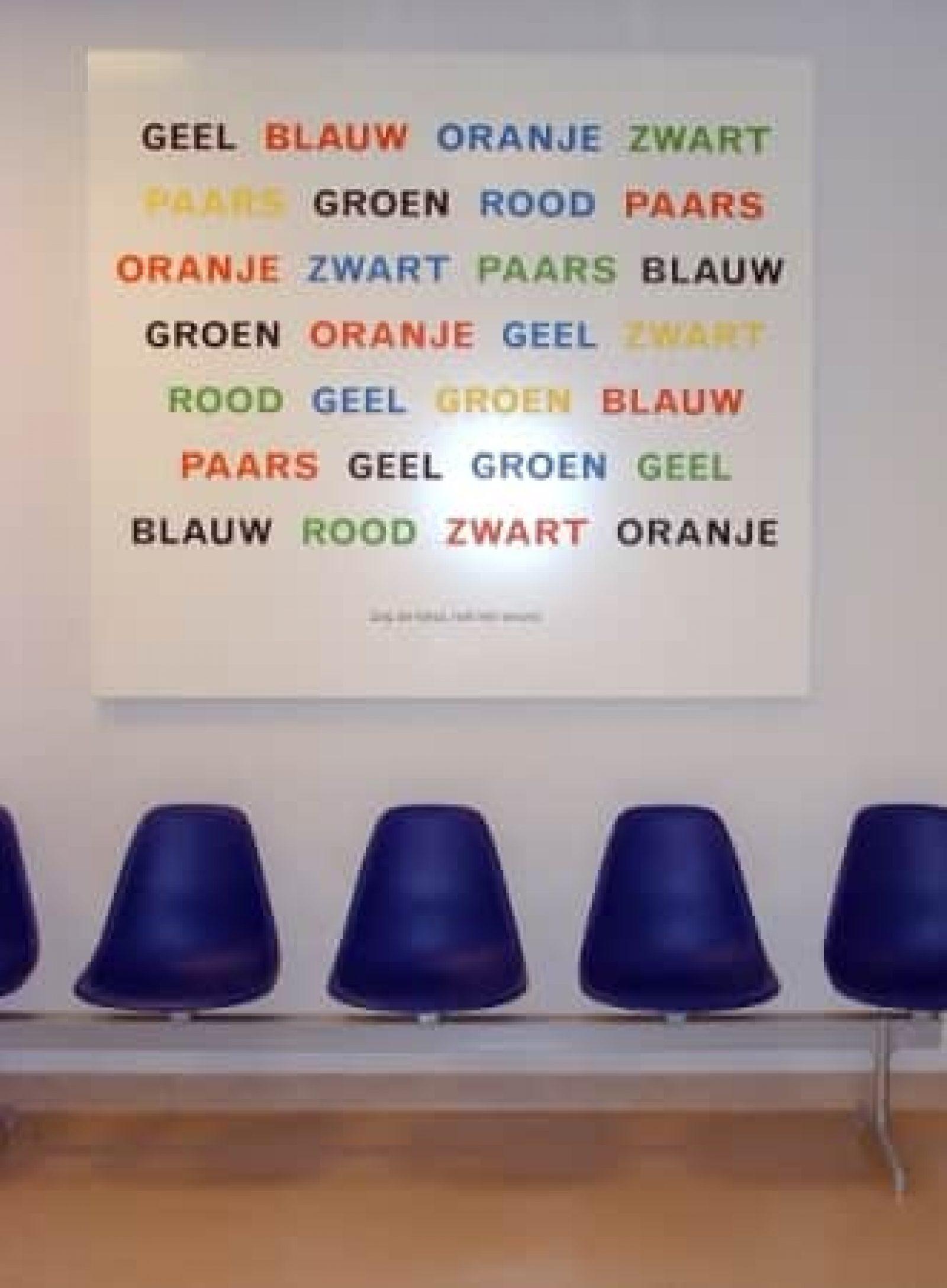 Kunst_Oogziekenhuis_Kleuren-zien