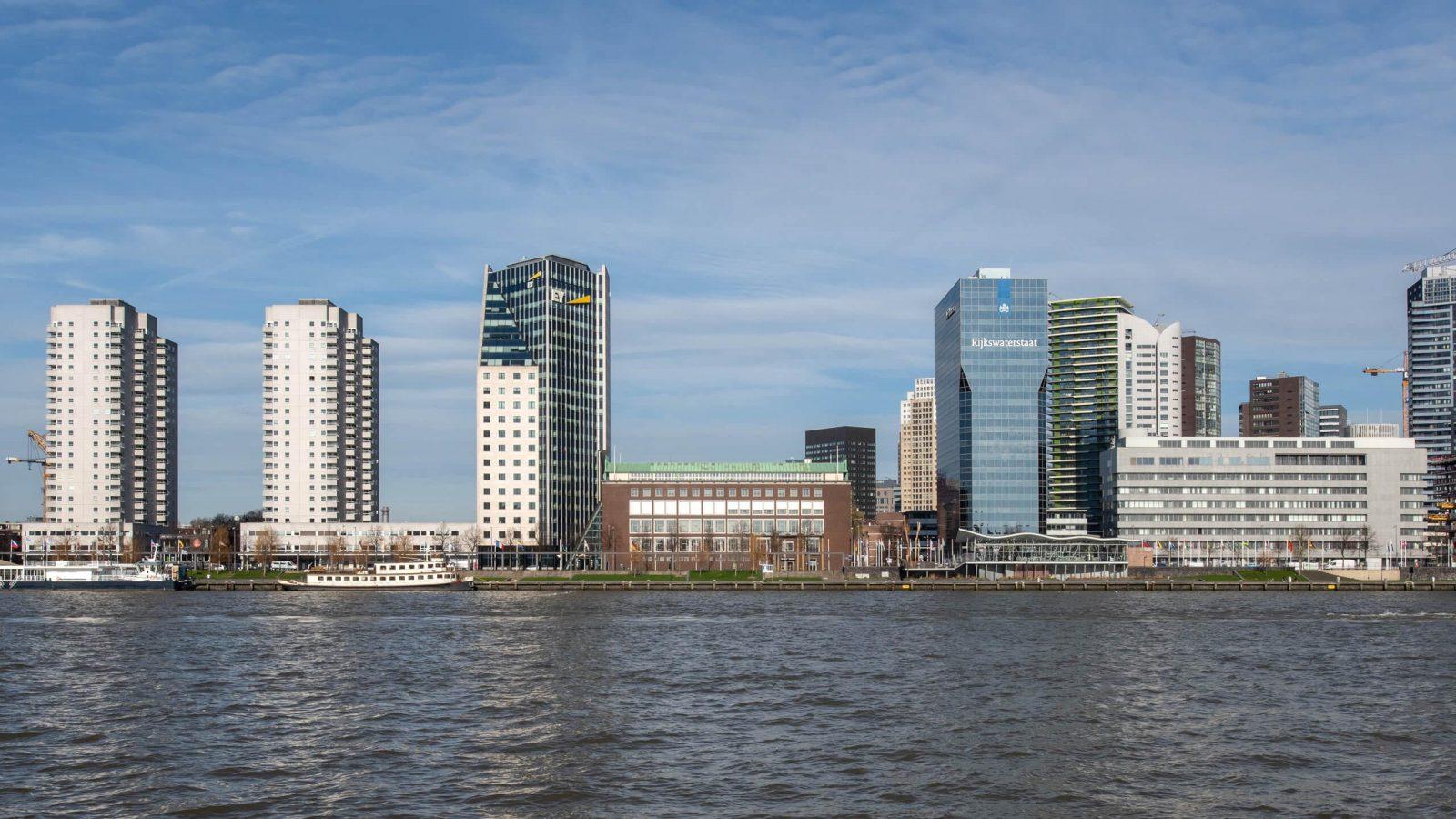 Nederlandse Bank 1