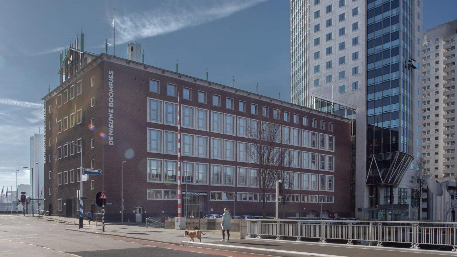 Nederlandse Bank 2