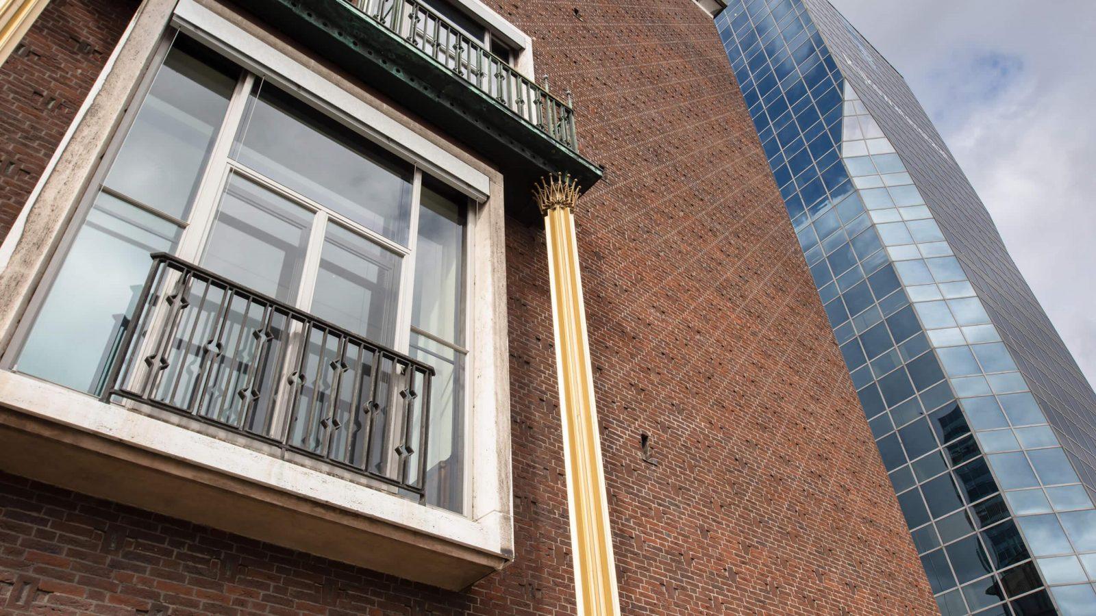 Nederlandse Bank 3