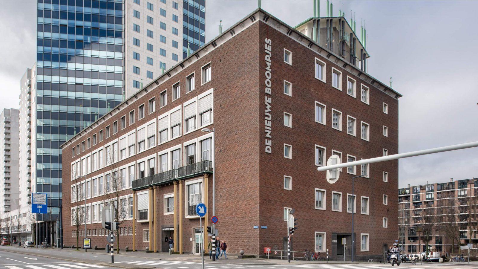 Nederlandse Bank 4
