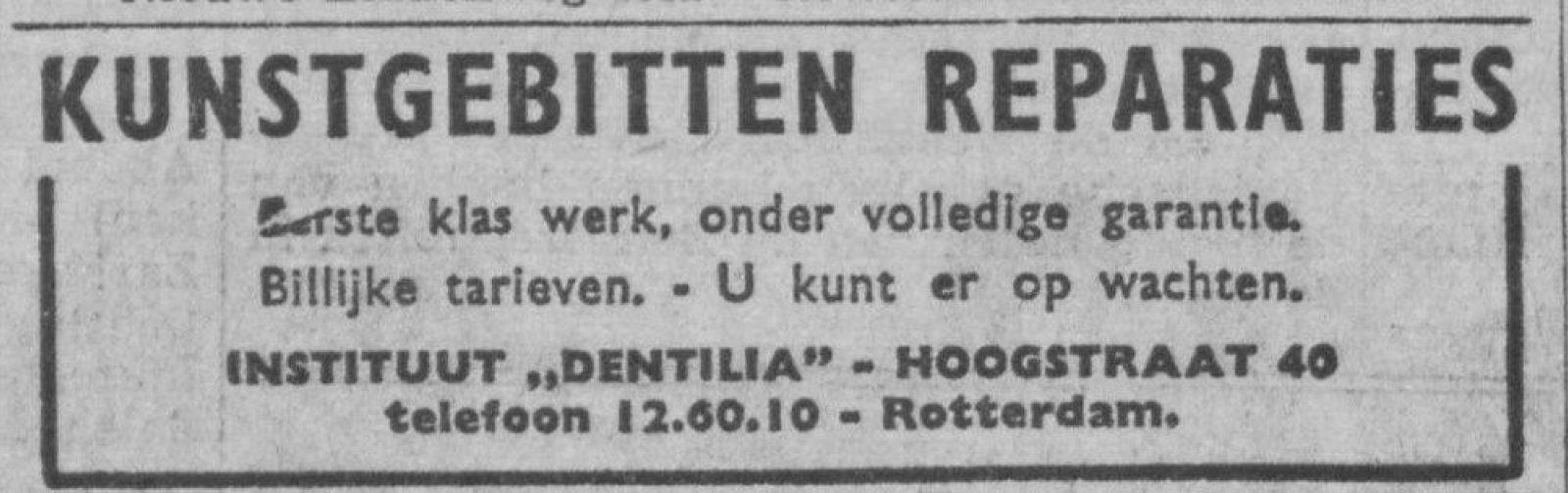 Nieuwe Schiedamsche Courant 19590207 dentilia