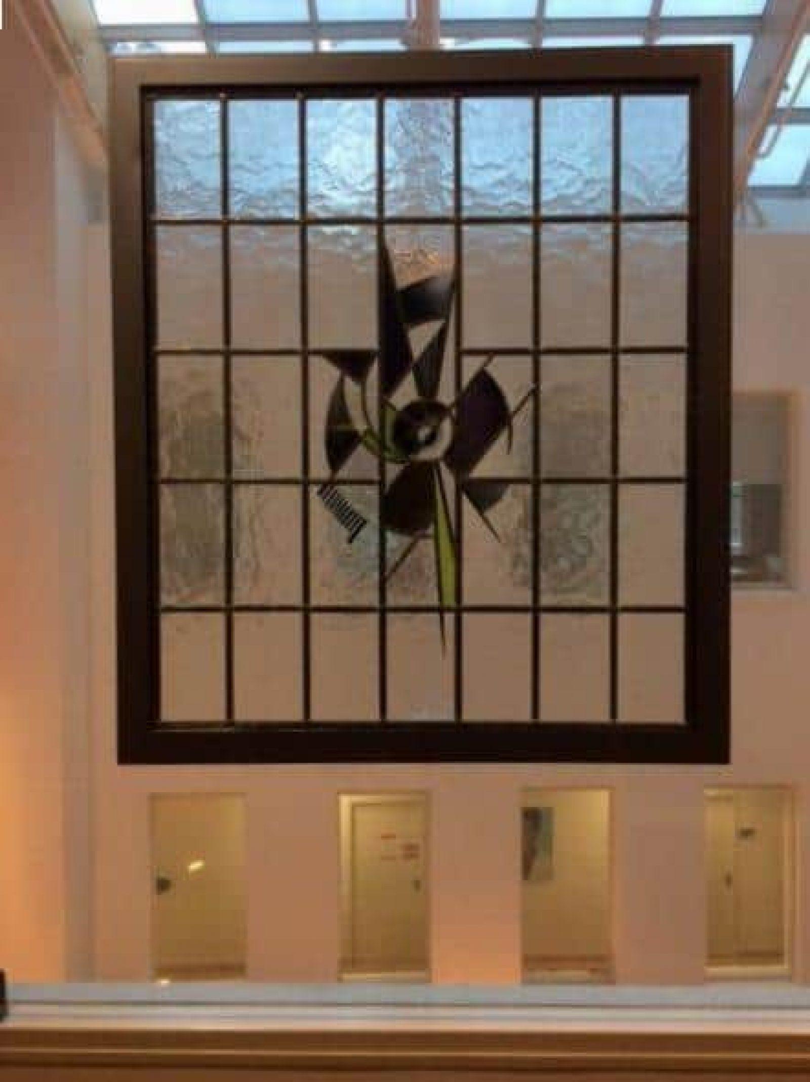 Oogziekenhuis Glas-in-lood.jpg
