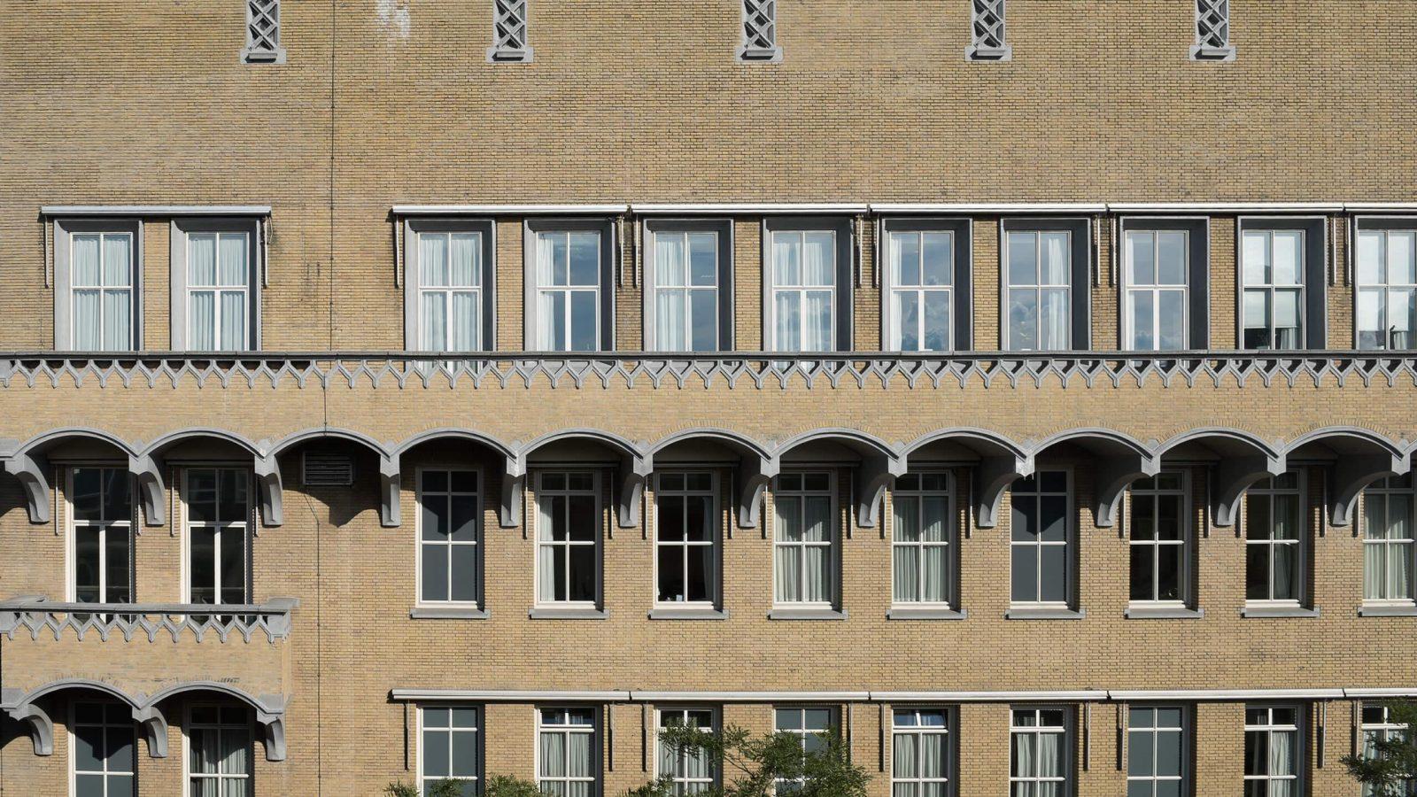 Oogziekenhuis11