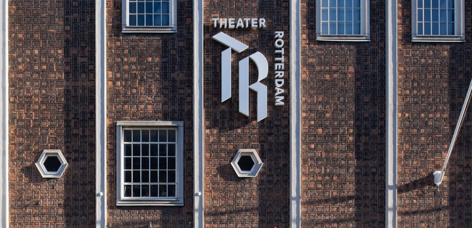 Ro-Theater2