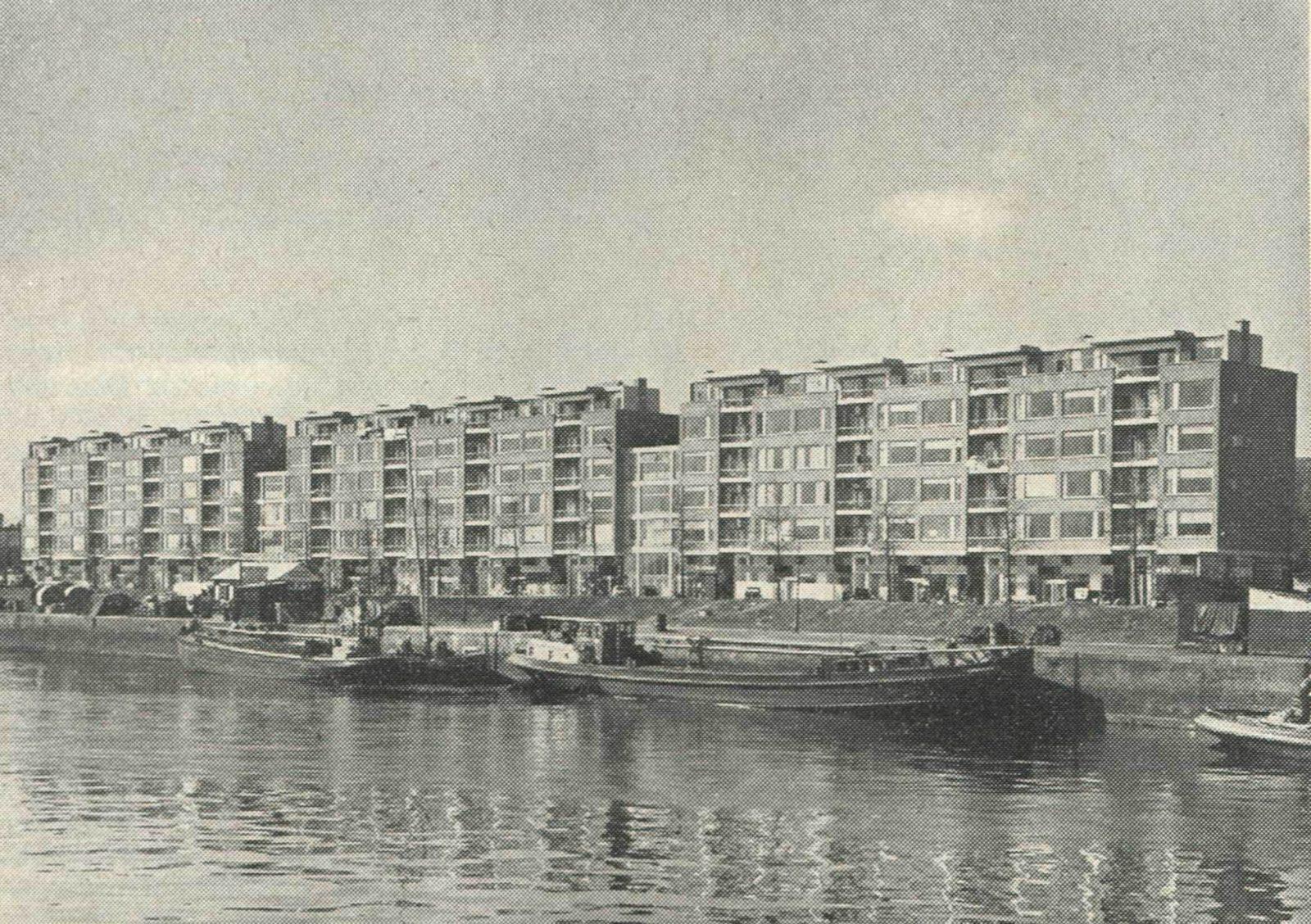 Schiedamsedijk-4-Bouw-1954