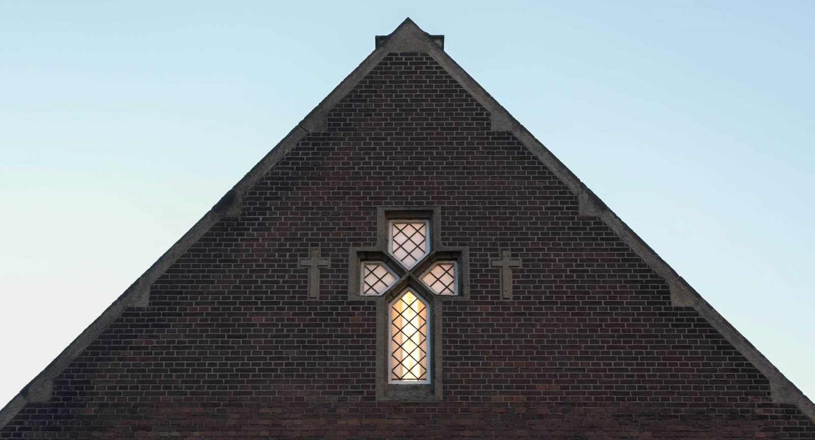 Schotse-Kerk112