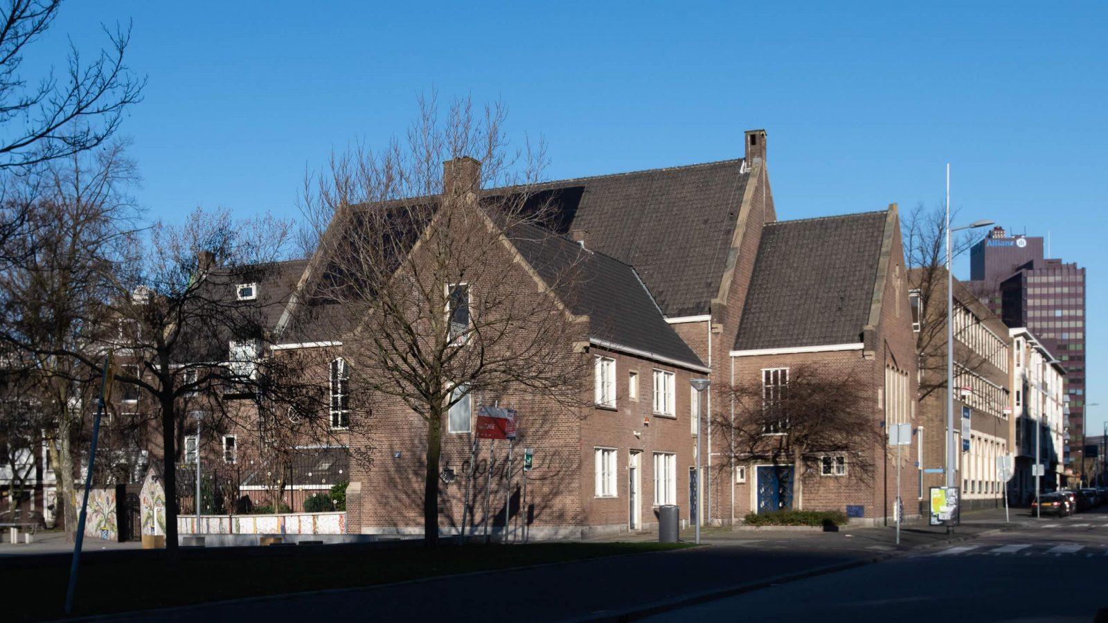 Schotse-Kerk2