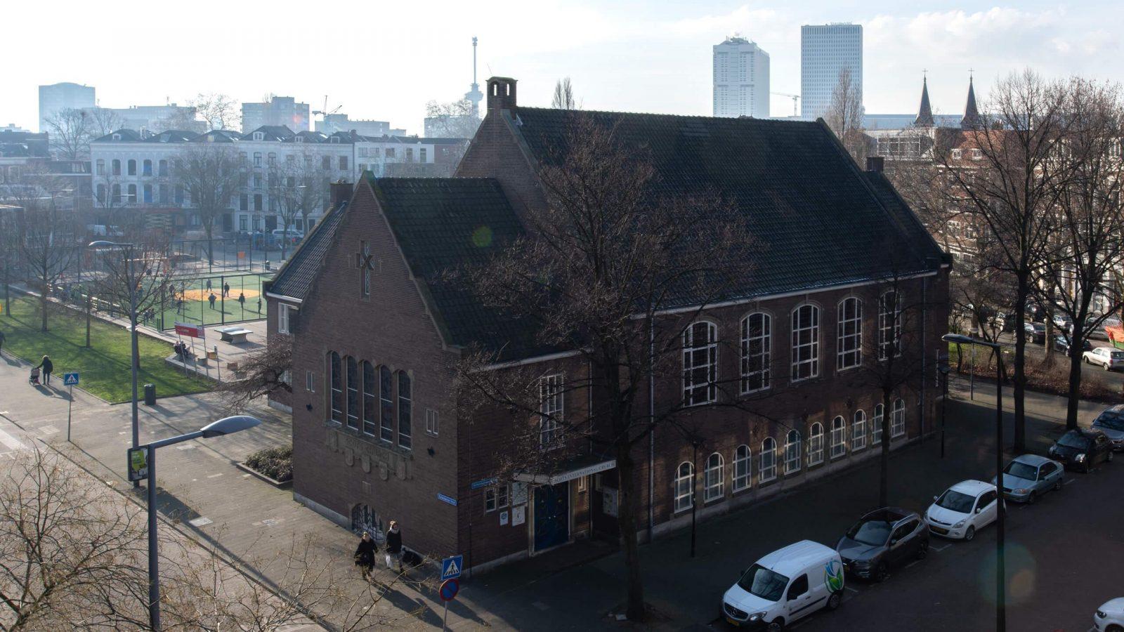 Schotse-Kerk3