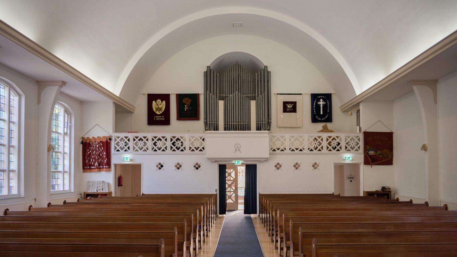 Schotse-Kerk7